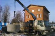 arenda-manipulyatora-bort-5-tonn-kran-3-tonni-l485447.jpg